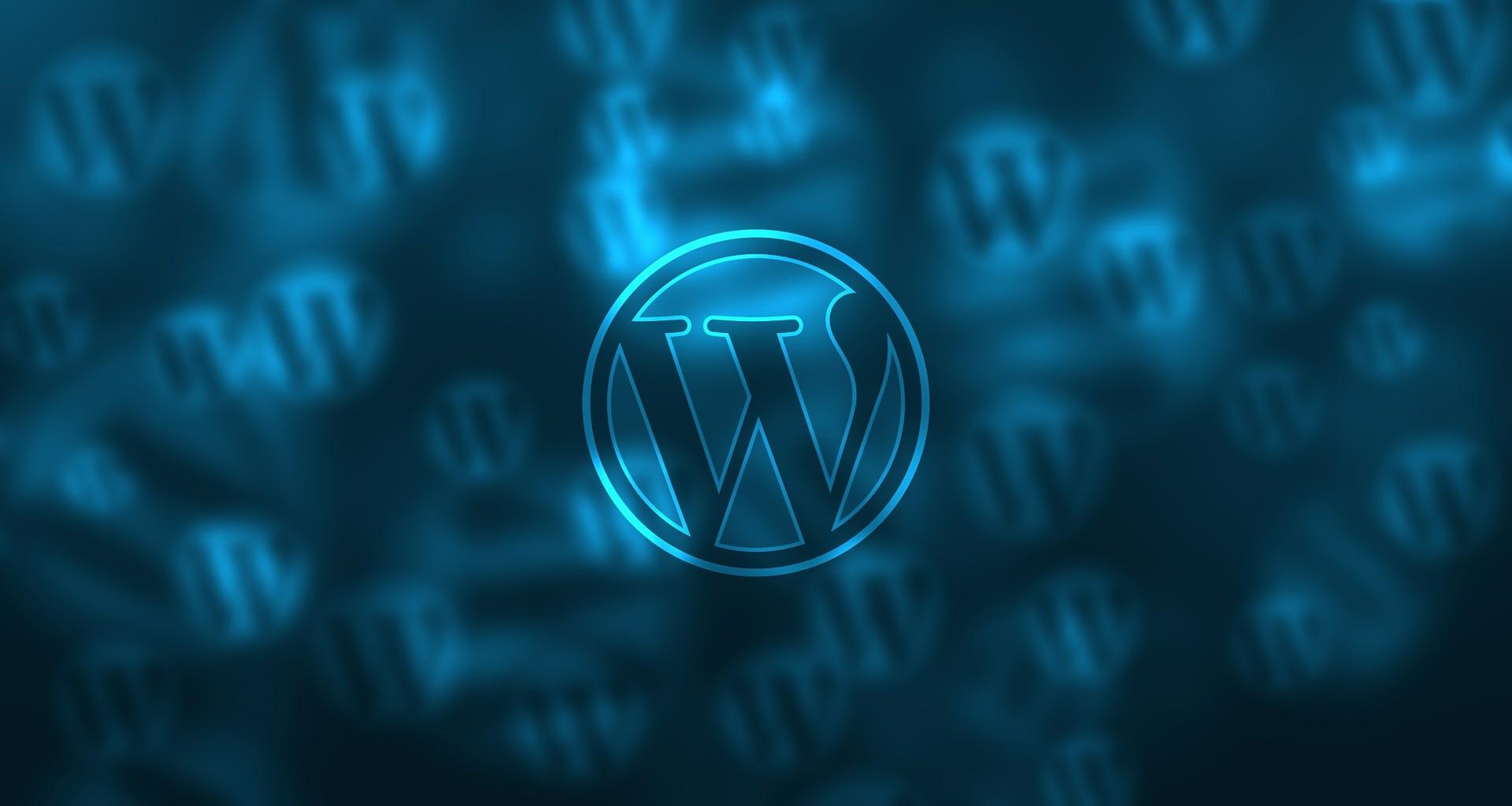 Näin me tehdään WordPress nettisivut