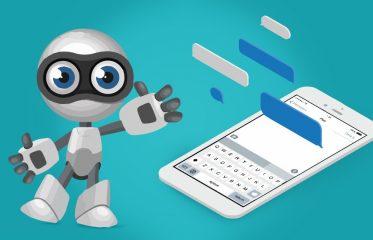 Mikä on chatbotti?
