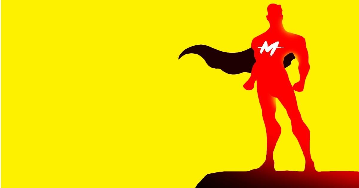 Aloittelijasta Internet-markkinoinnin sankariksi -koulutus