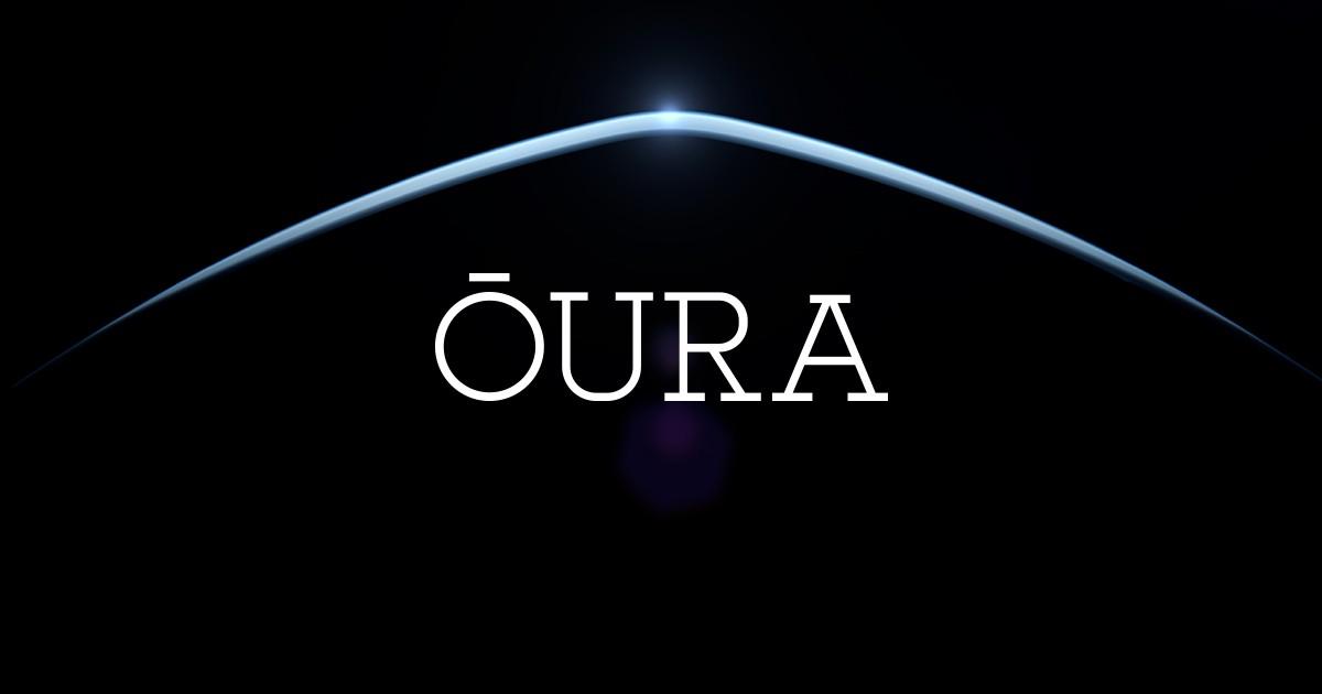 Case ŌURA: Internet-sivusto satoja tuhansia kävijöitä kestäväksi
