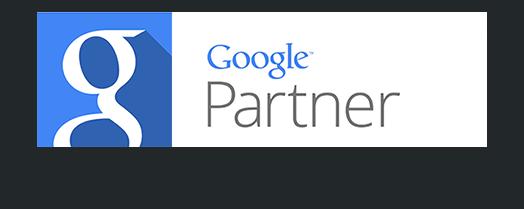 Googlen virallinen kumppani