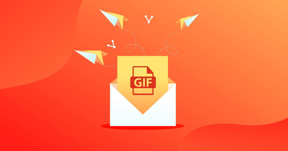 Artikkelikuva GIF uutiskirje